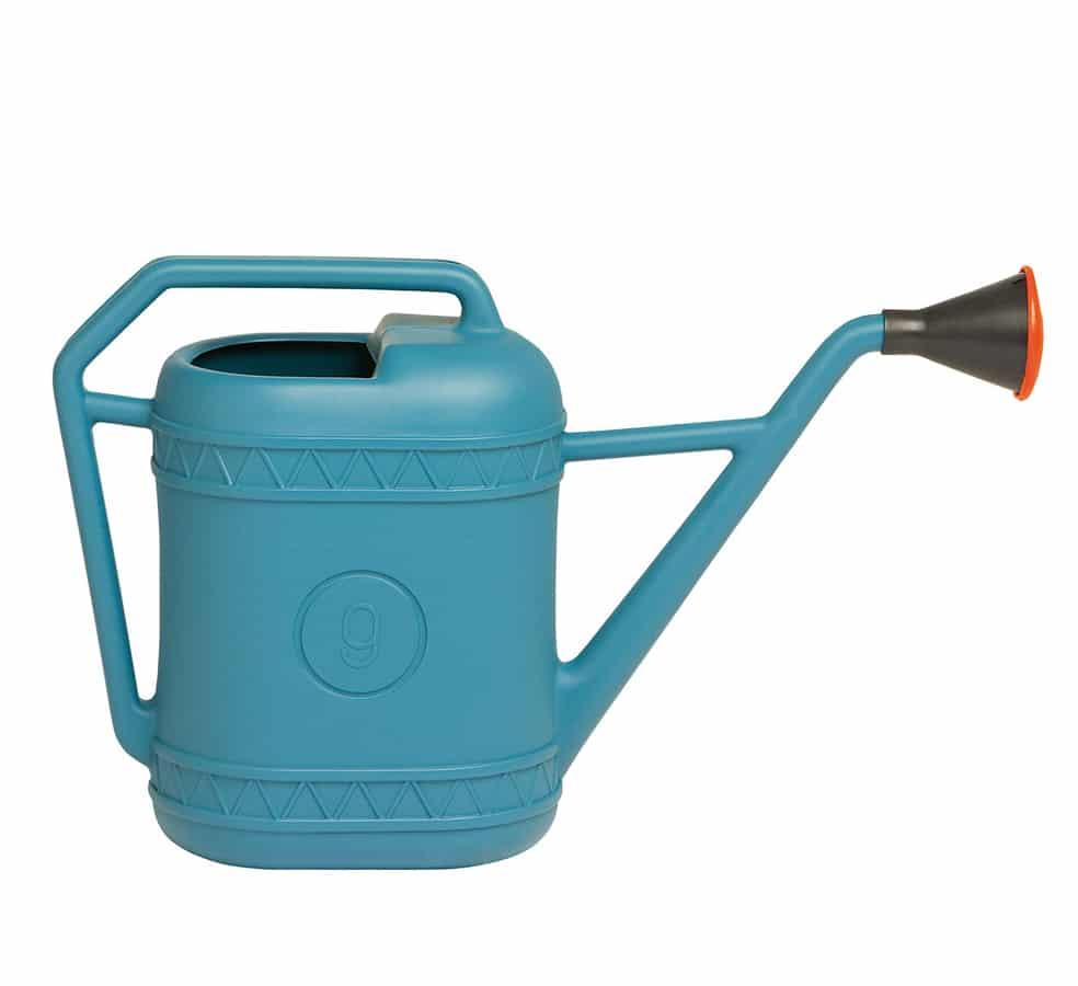 Annaffiatoio innaffiatoio da giardino capacita 39 litri 9 lt - Annaffiatoio da giardino ...