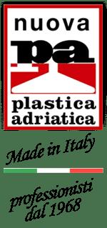 Nuova Plastica Adriatica S.R.L.